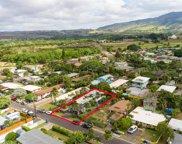 67-242 Kahaone Loop, Waialua image