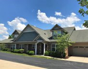 3498 Rabbits Foot Trail, Lexington image