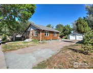 1212 Maple St, Fort Collins image