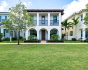 2085 Dickens Terrace, Palm Beach Gardens image