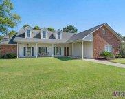 12225 Lake Sherwood Ave, Baton Rouge image
