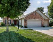 216 Lazy Hollow  Drive, Brownsburg image