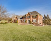 6540 Wyndwatch  Drive, Anderson Twp image