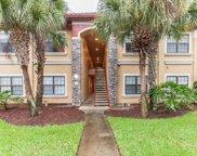 2188 Chianti Place Unit 1016, Palm Harbor image