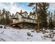106 Beartrap Rd, Red Feather Lakes image
