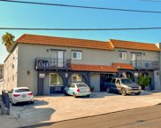 4330 53rd Street, Talmadge/San Diego Central image