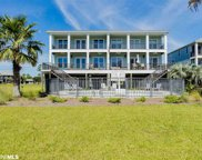 26290 Cotton Bayou Dr Unit A, Orange Beach image