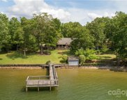 1575 Lands End  Road, Rock Hill image