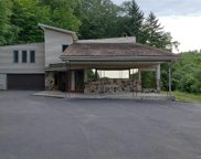 2288 Mulberry, Lowhill Township image