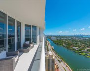 4779 Collins Ave Unit #PH4306, Miami Beach image