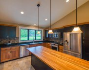 233 Mathison Road, Traverse City image