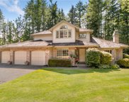 25335 237th Place SE, Maple Valley image