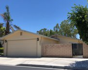 74661 Sweetwell Road, Thousand Palms image