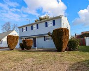 316 Herbert  Place, Bethpage image
