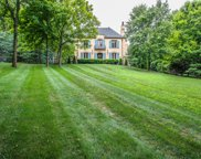9602 Stanfield Rd, Brentwood image