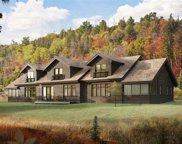 580 Villas Drive Unit #615, Stowe image