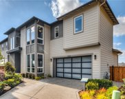 22115 43rd (Homesite North 29) Dr SE, Bothell image