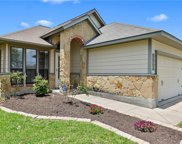2720 Rivers End, College Station image
