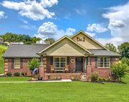 8012 Campbells Point Rd, Corryton image