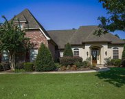 1001 Brook Ct, Mandeville image