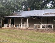 1631 Co Rd 615, Quitman image