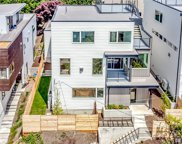 5126 S Pearl St, Seattle image