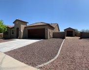 18611 W Luke Avenue, Litchfield Park image