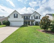 1106  Oak Alley Drive, Indian Trail image