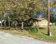 5107 Columbia St., Conway image