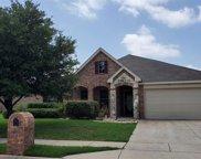 413 Braewick Drive, Fort Worth image