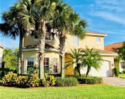 10130 Mimosa Silk  Drive, Fort Myers image
