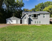 2261 Hillview Road, Mounds View image