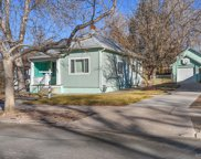 3136 S Lincoln Street, Englewood image