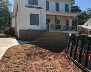 352 Pine Forest Drive Extension, Greenville image
