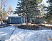 7011 Stella Place, Anchorage image