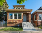 715 E 92Nd Street, Chicago image