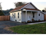 52559 NW 1ST  ST, Scappoose image