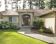 15109 33rd Ave SE, Mill Creek image