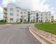 4000 Rural Plains Cir Unit #203, Franklin image