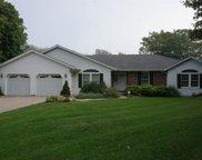 21769 County Road 45, Goshen image