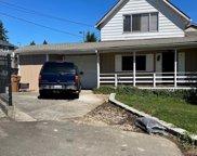 1101 E 44th Street, Tacoma image