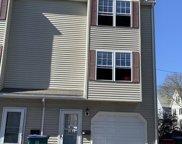 65 Lane Street Unit 1 (A), Lowell, Massachusetts image