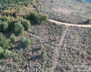 Lot 9 Monashe Circle, Lava Hot Springs image