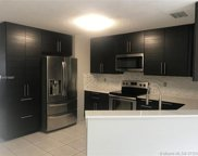 18666 Nw 52nd Path, Miami Gardens image