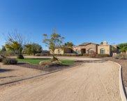 4220 E Aire Libre Avenue, Phoenix image