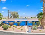 39000 Knollview Circle, Cathedral City image