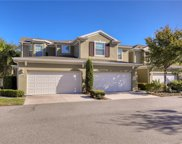 10491 Whittington Court, Largo image