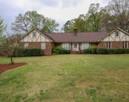 14 Brandywine Court, Greenville image