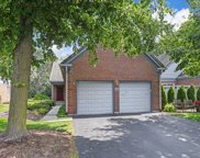 45 Thornhill Court, Burr Ridge image