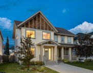 44 Copperpond Road Se, Calgary image